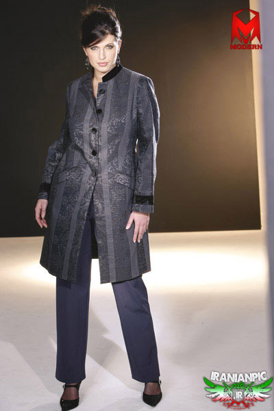http://toopl.persiangig.com/iranianpic/model/manto/modelemanto6.jpg